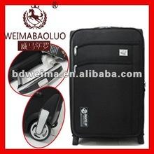 2012 luggage draw bar