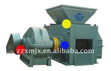 High Profits & Cost Saving Coal Briquetting Machine