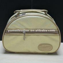 2012 women's designer handbags korean style