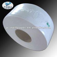 Hotel de papel higiénico