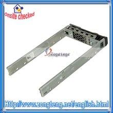 2.5''SAS/SATA Hard Drive Tray for Dell G176J