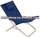 the best seller inflatable beach chair XY-130