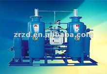 Oxygen Producing Machine Model ZR-20