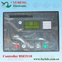 DSE generator controller module 5110
