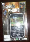 hot sell toys mobile phone