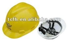 multifunction safety helmets