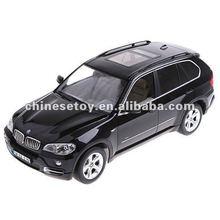 Professional Rastar 23200 1:14 Car Model with Remote Control,Radio Control Car For X5 ,RC car model