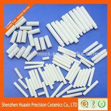 Thermostat Pin/Insulation Ceramic Pin/High Alumina Ceramic Pin/Industrial