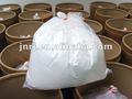 La enzima modificada de stevia ( glucosylstevioside )