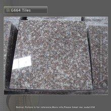 Natural China G664 granite