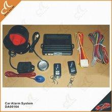 High Quality Best Car Alarm Systems