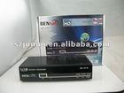 FTA hd tuner DVB-T cheap