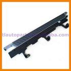 Side Step and Garnish Assy For Mitsubishi Pajero Montero V73 6G72 V75 6G74 V77 6G75 V78 4M41 MN117885 MN136421XB MR598630