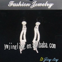 2012 fashion earring