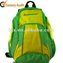 Popular designer army backpack