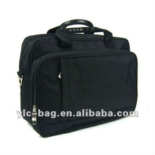 2012 Latest fashion mens notebook bags for HP