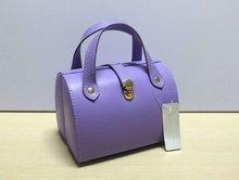 2012 hot sale high quality fashion aluminium trolley cosmetic case