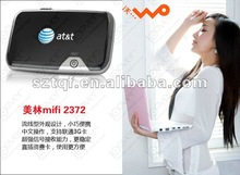 wifi sim card router spport 3g /4g