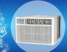 24000Btu window type Air Conditioner