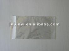 2012! hot sale pe ziplock plastic bag