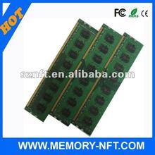 2012 good price for Desktop 1333mhz ram memory ddr3 4GB