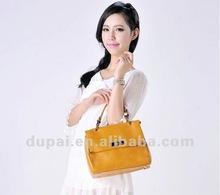 2012 ladies fashion handbag