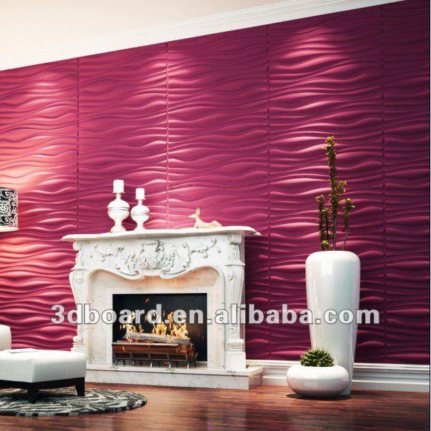 Int rieur mur de briques Papiers peints enduit de mur Id du produit