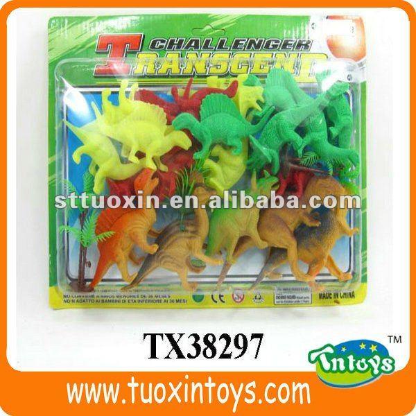 Dinosaur Toy Sets Dinosaur Toy Play Set