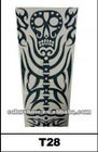 japanese sleeve tattoo designs (more 100 styles have in stock,smaller order can accepted,can paypal)