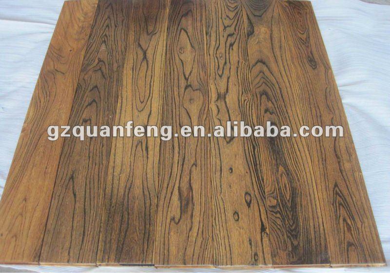 Nice Wood Grain