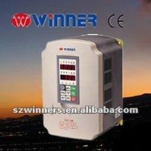 VFD- 3 phase frequency converter/ frequency inverter-380V 50hz~ 60hz inverter