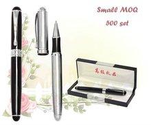 Ball-pen pen for small MOQ