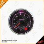 High Quality Auto Gauge Tachometer