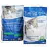 No toxic&Biodegradable100% Natural bentonite cat litter