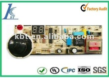 Medical PCBA, Stable Purchasing Channel for Active and Passive Components