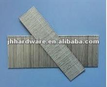 galvanized concrete steel nail