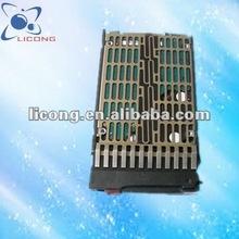 500GB hard drive 507610-B21