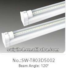 t8 Long life-span led roof tube light