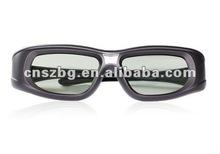 active 3d glasses for dlp projectors