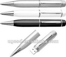 Ink Pen USB Pen drive