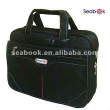 2012 Special Design Laptop briefcase