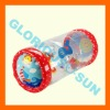 Very popular inflatable baby roller