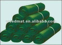 solid roll /piece insulated piece pe tarpaulin