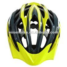 fashional style women helmet