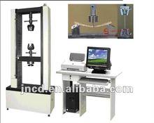 20KN FRP(Fiber Reinforced Plastics) Testing Machine+Electronic universal testing machine+universal testing machine