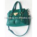 أزياء حقائب اليد حقيبة التصميم الجديد 2012( kd11532)