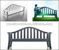moldeo rotacional del pe muebles de casa