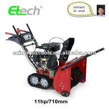 gasoline blower/snow machine/snow thrower/ETG011SB