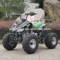 110CC CE ATV QUAD JLA-801