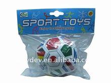 hot sale pet toys balls for kids